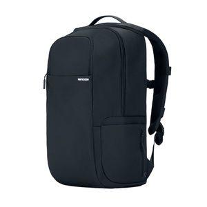 Incase DSLR Pro Pack Navy DSLR Camera Backpack